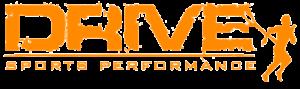Drive Sports Performance