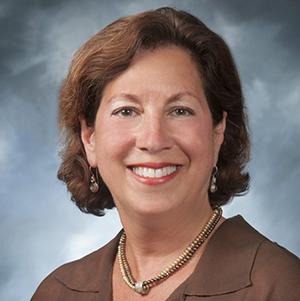 Anne L. Foundas, M.D., FAAN