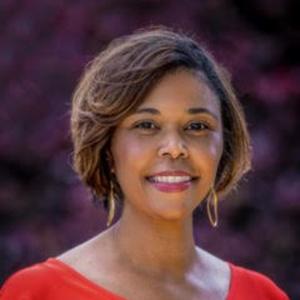 Dr Leslie Lawrence